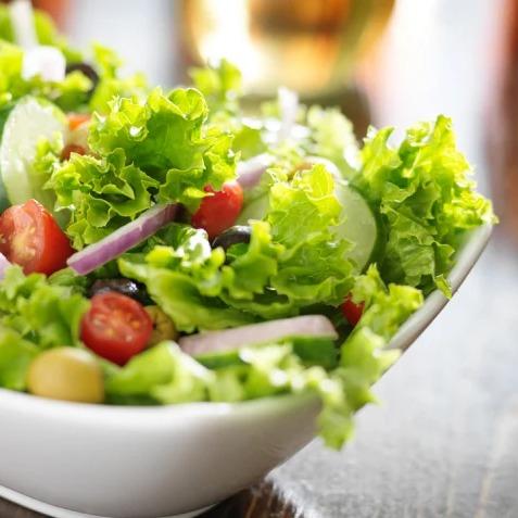 receitas-de-salada-mista-2-1.jpg