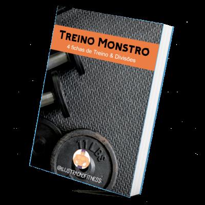 E-book-Treino-Monstro-Final