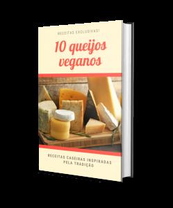 bonus-queijos.png